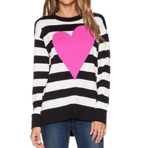 Kate Spade sweater- size medium